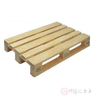 木质托盘系列
